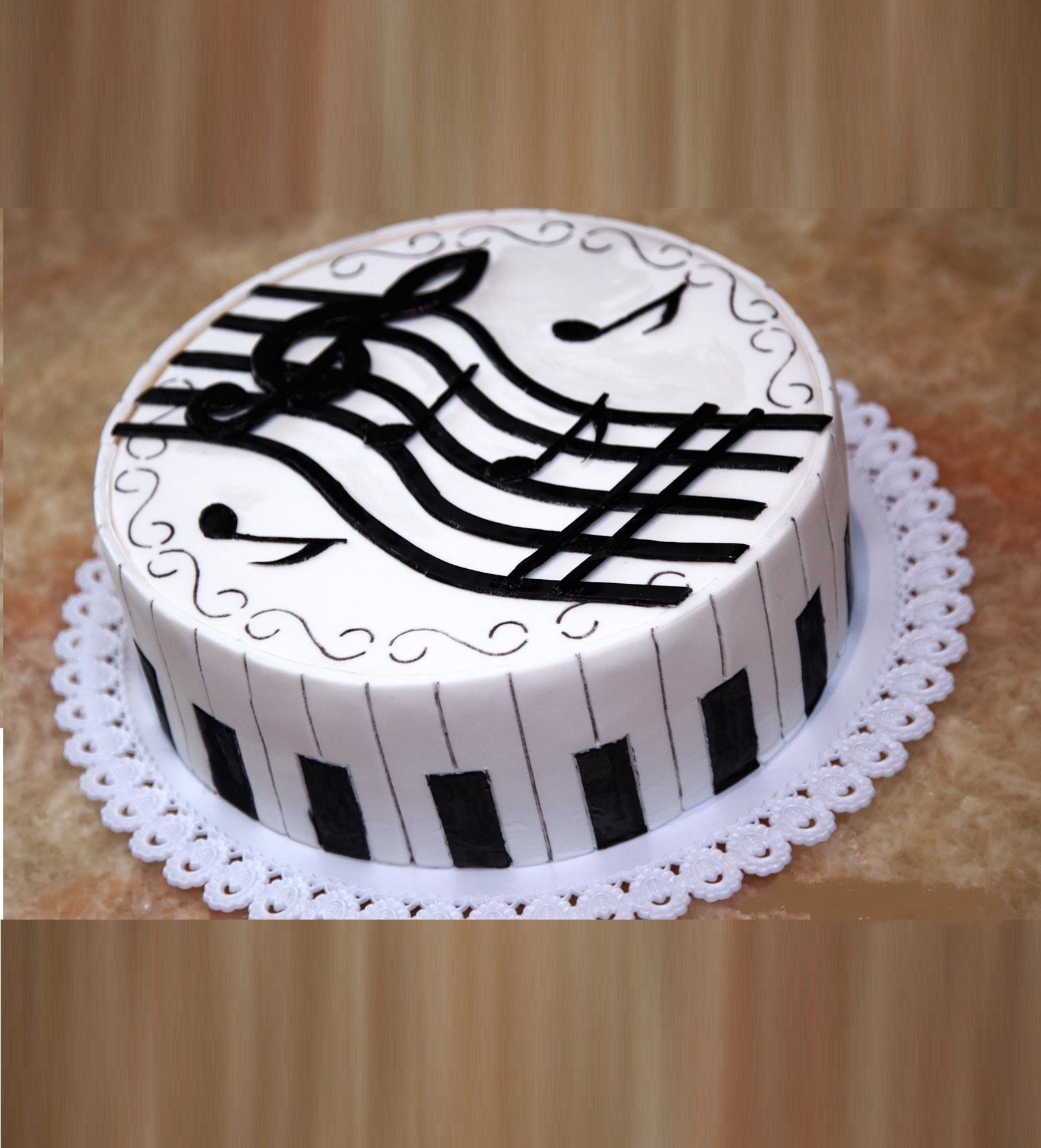 Свадебные, открытки с днем рождения девушке музыканту