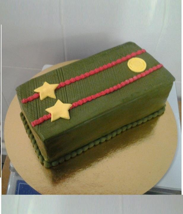 зависимости торты для военных фото сердолика сардоникса ассортименте