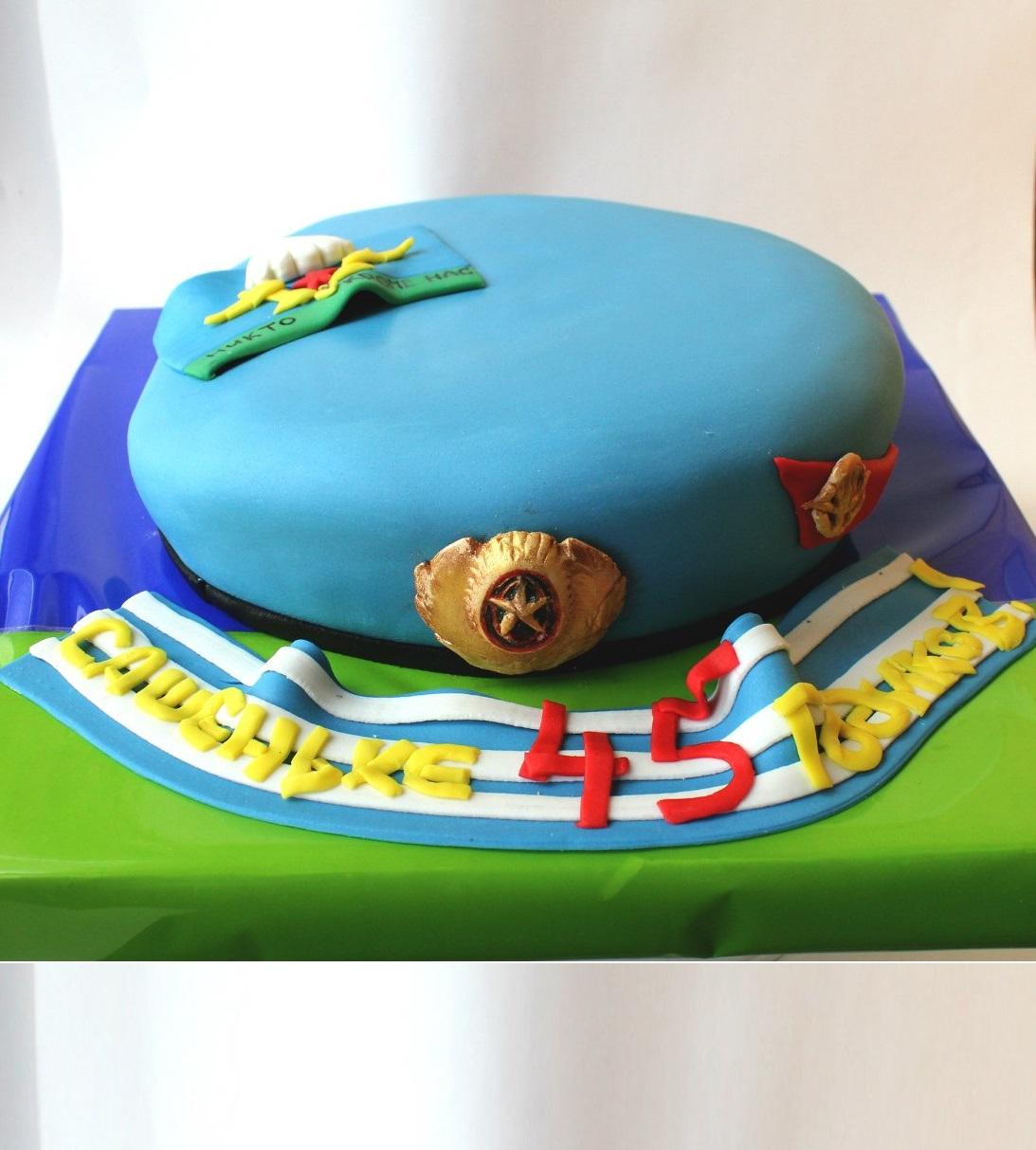Торт на свадьбу вдв фото