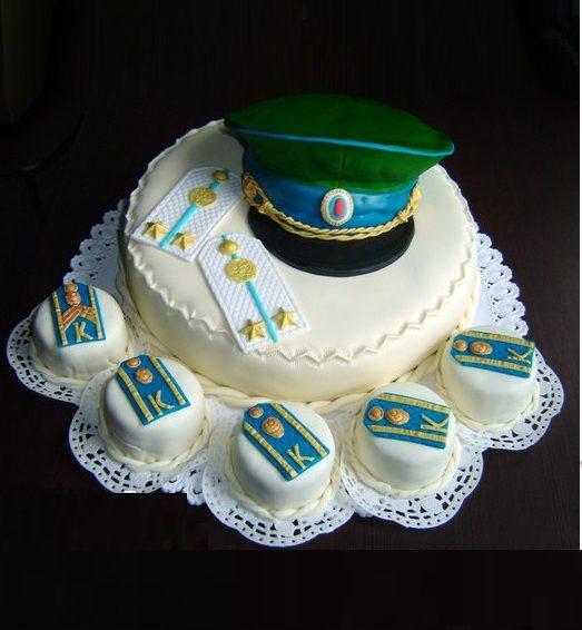Торт который получается всегда рецепт с фото вам познакомится