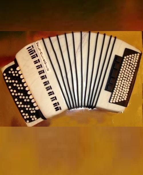 Картинки открытки, с днем учителя аккордеон открытки