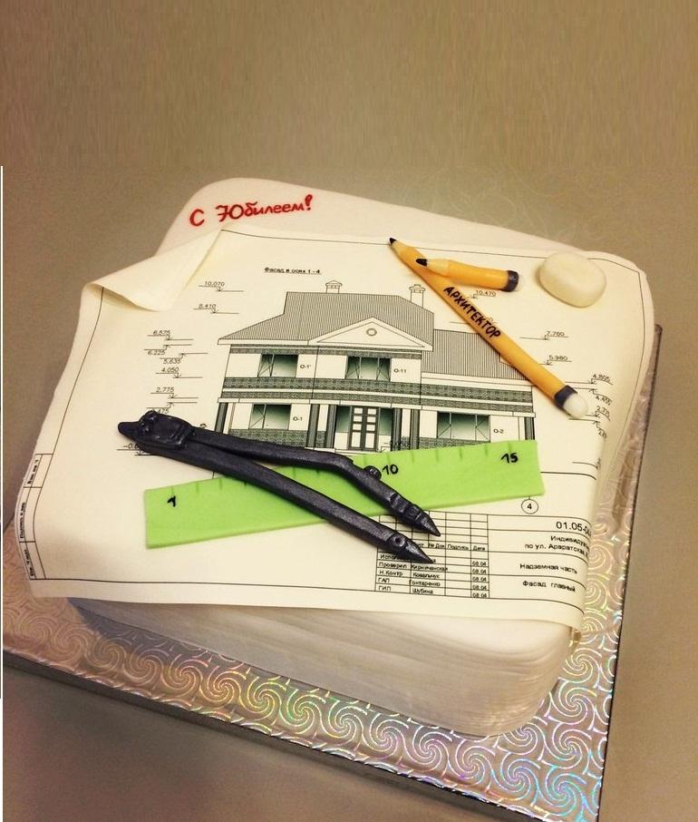 поздравление архитектора с днем рожденья сколько времени