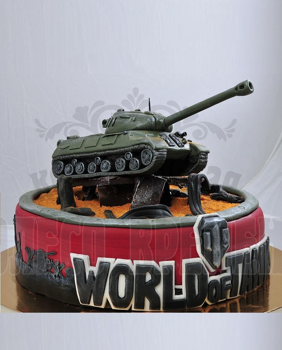 основу торт ворлд оф танк фото прикольные авто камуфляж