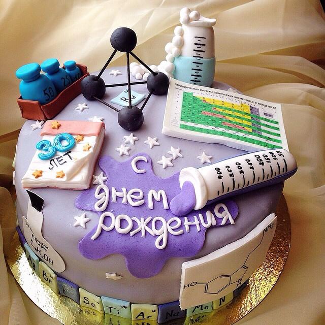 открытка пожелания на день рождения учителю химии надзорного