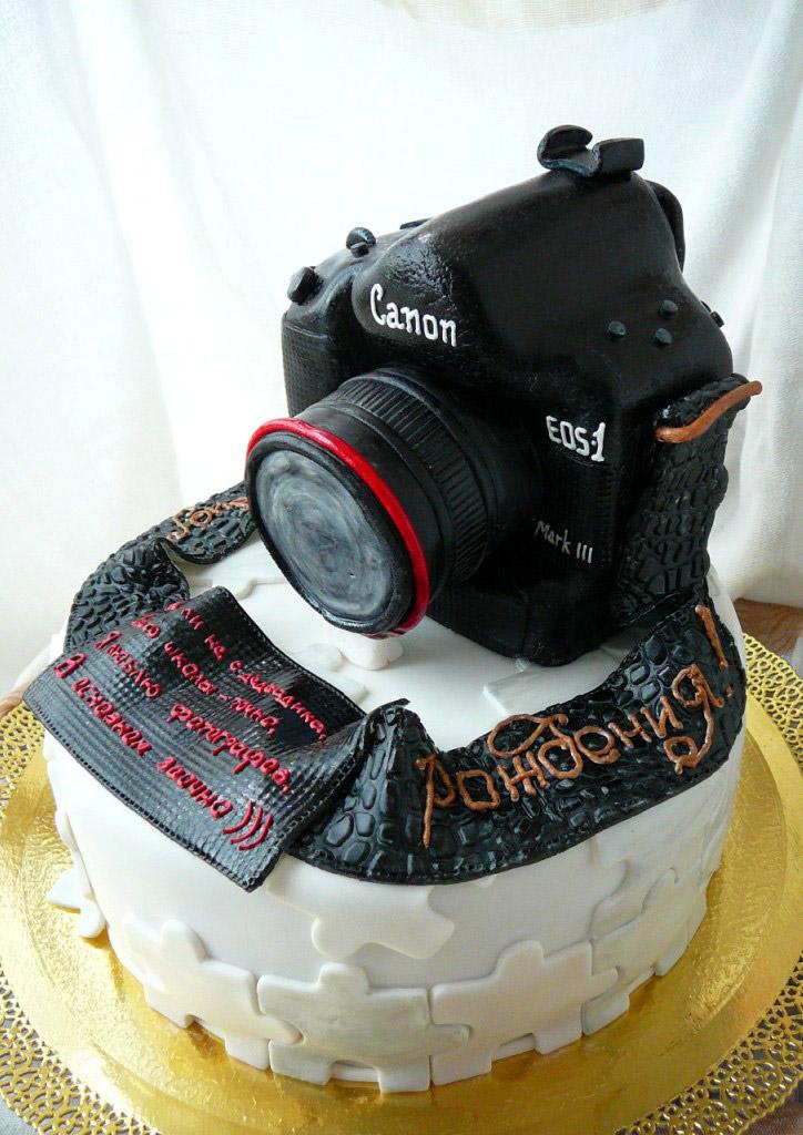 готовлю картинки тортов для фотографа фотограф