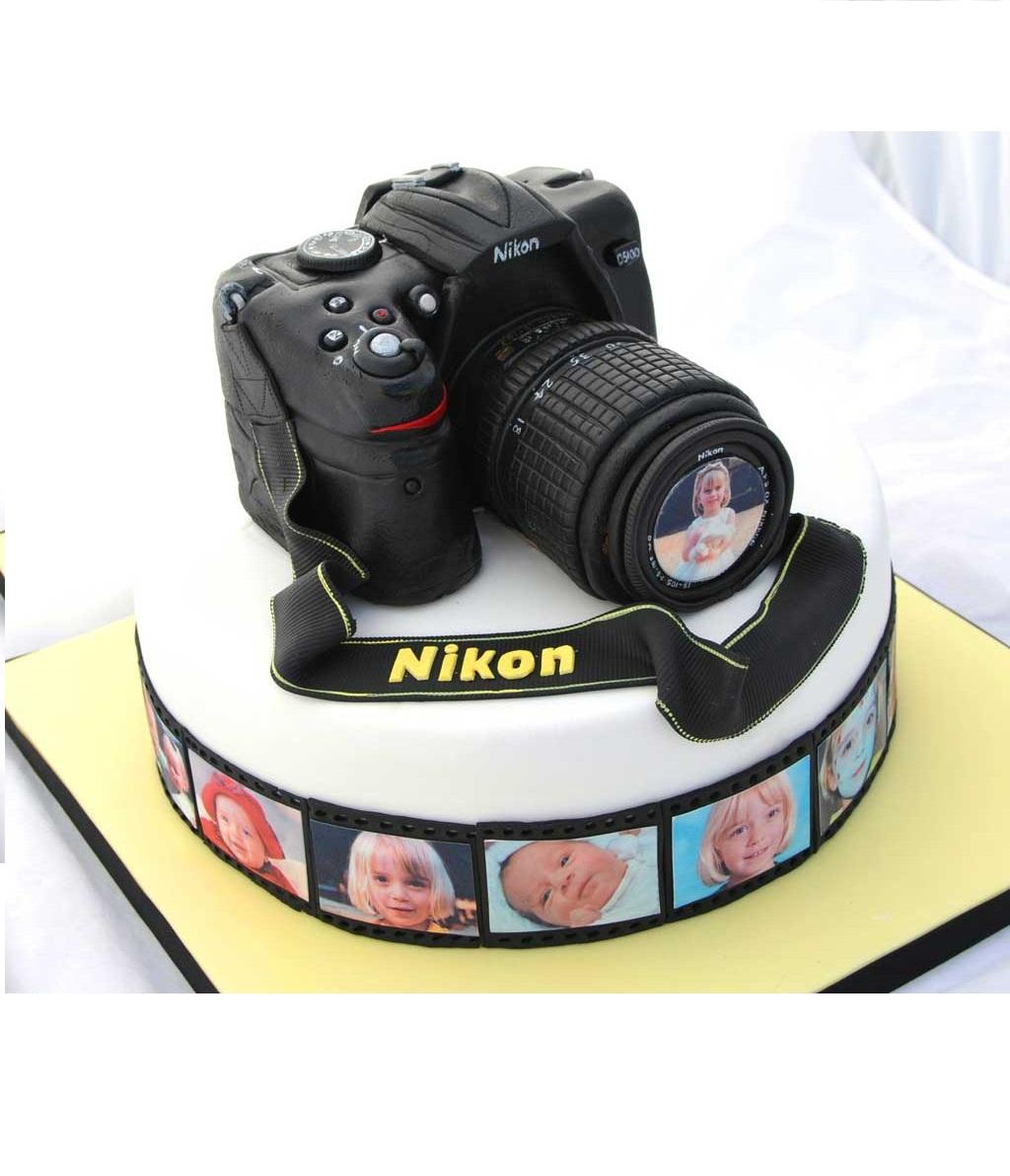 С днем рождения фотографу картинка, спорта прикольные