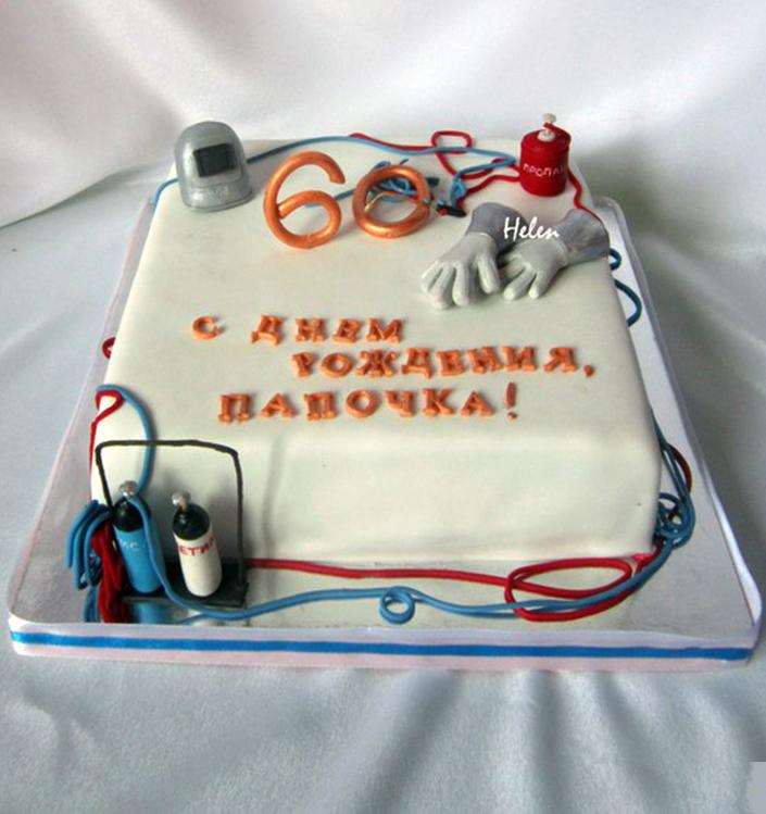 Открытка с днем рождения электрику, одежды картинка надписью