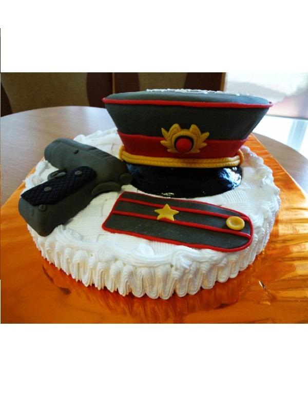 Поздравления, картинка с днем рождения майор