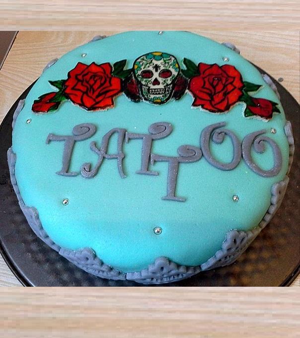 поздравления для татуировщика с днем рождения большой самый